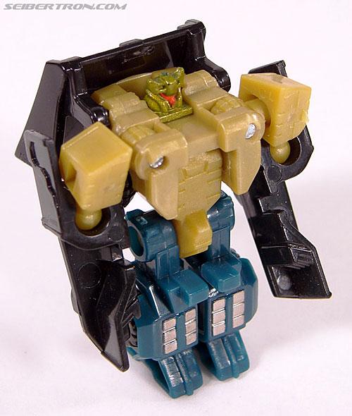 Transformers Cybertron Heavy Load (Bull Bull) (Image #26 of 56)