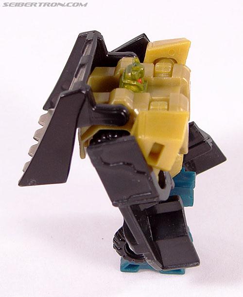 Transformers Cybertron Heavy Load (Bull Bull) (Image #27 of 56)