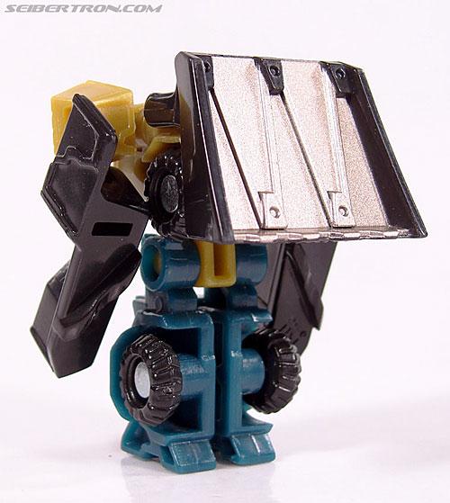 Transformers Cybertron Heavy Load (Bull Bull) (Image #30 of 56)