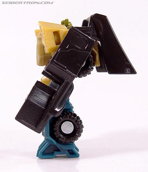 Transformers Cybertron Heavy Load (Bull Bull) (Image #31 of 56)