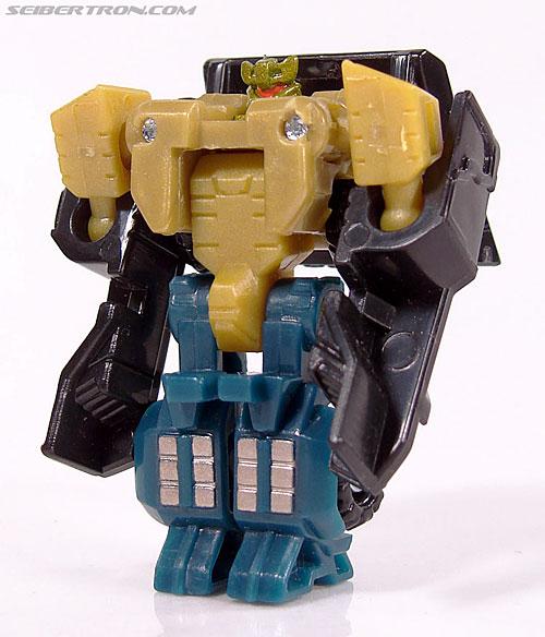 Transformers Cybertron Heavy Load (Bull Bull) (Image #32 of 56)