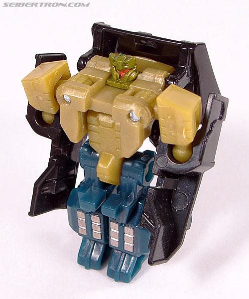 Transformers Cybertron Heavy Load (Bull Bull) (Image #33 of 56)