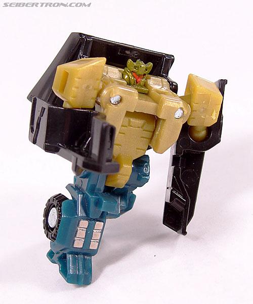 Transformers Cybertron Heavy Load (Bull Bull) (Image #38 of 56)
