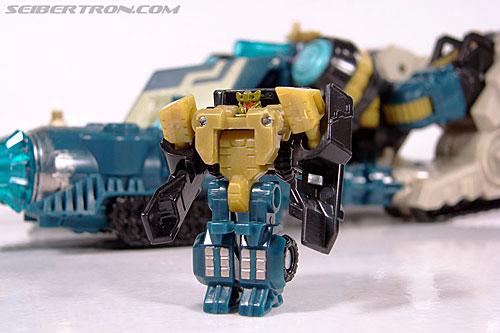 Transformers Cybertron Heavy Load (Bull Bull) (Image #40 of 56)