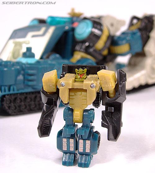 Transformers Cybertron Heavy Load (Bull Bull) (Image #42 of 56)
