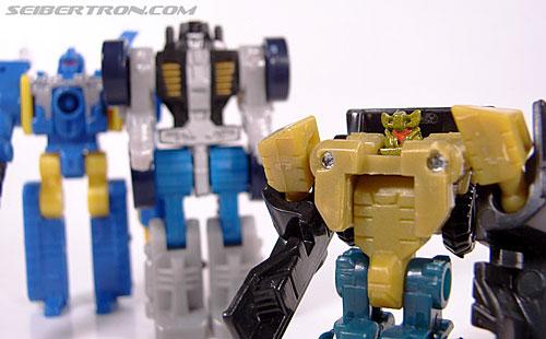 Transformers Cybertron Heavy Load (Bull Bull) (Image #46 of 56)