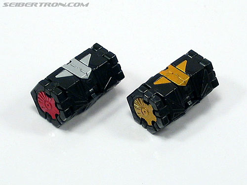 Transformers Cybertron Hell Buzzsaw (Image #1 of 32)