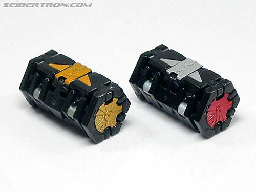 Transformers Cybertron Hell Buzzsaw (Image #2 of 32)
