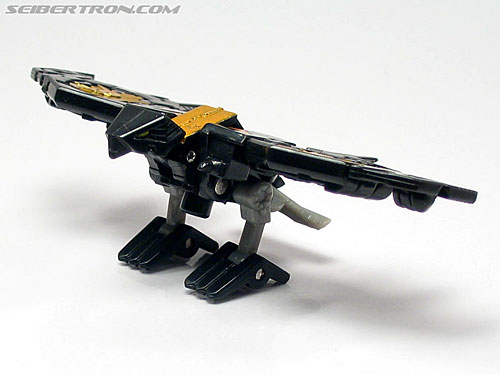 Transformers Cybertron Hell Buzzsaw (Image #6 of 32)