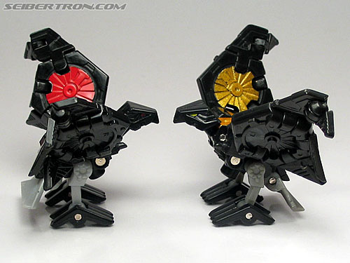 Transformers Cybertron Hell Buzzsaw (Image #10 of 32)