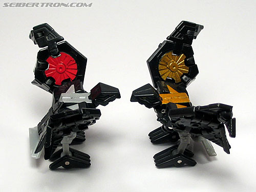 Transformers Cybertron Hell Buzzsaw (Image #11 of 32)
