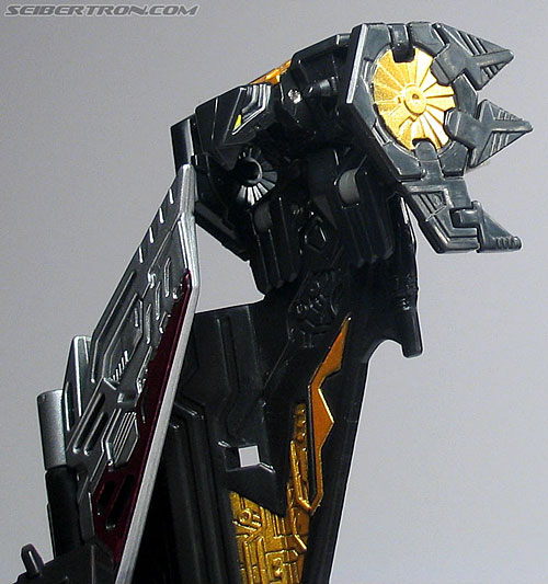 Transformers Cybertron Hell Buzzsaw (Image #13 of 32)