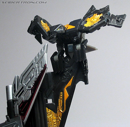 Transformers Cybertron Hell Buzzsaw (Image #14 of 32)