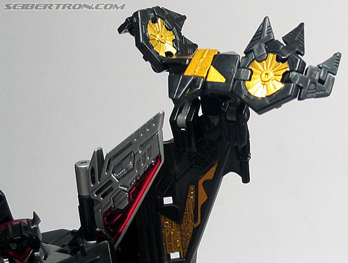 Transformers Cybertron Hell Buzzsaw (Image #15 of 32)