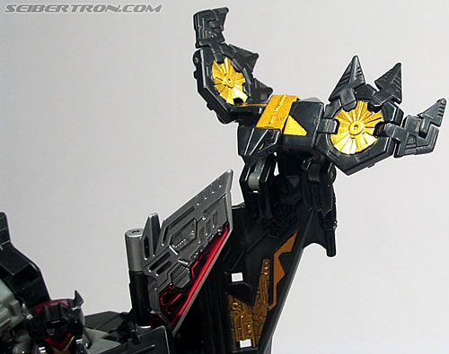 Transformers Cybertron Hell Buzzsaw (Image #16 of 32)