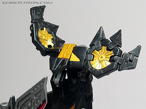 Transformers Cybertron Hell Buzzsaw (Image #17 of 32)