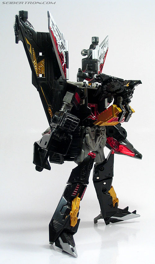 Transformers Cybertron Hell Buzzsaw (Image #31 of 32)