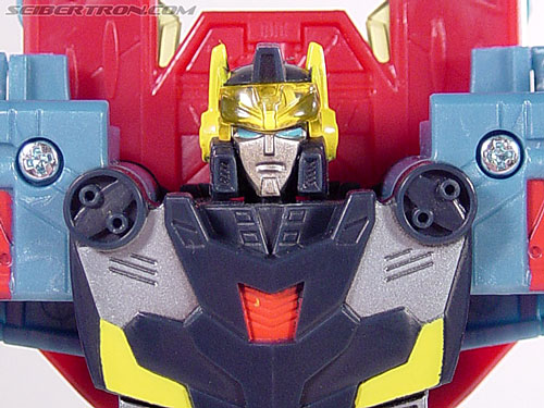 Transformers News: Top 5 Best Transformers Toys with Easy Transformations