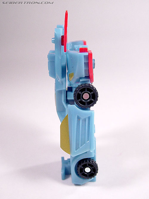 Transformers Cybertron Hot Shot (Image #42 of 55)
