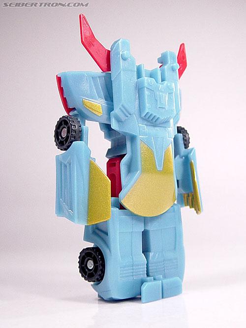 Transformers Cybertron Hot Shot (Image #45 of 55)