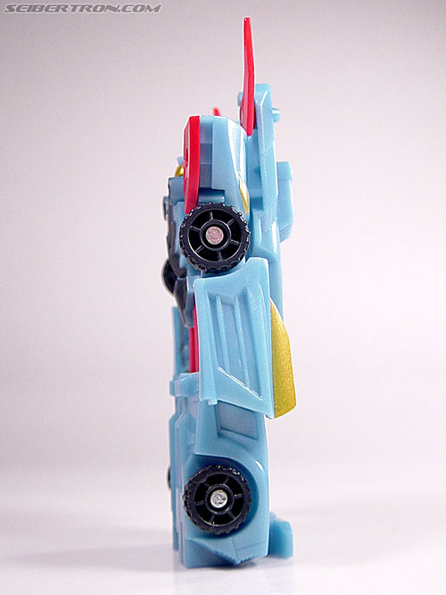 Transformers Cybertron Hot Shot (Image #46 of 55)