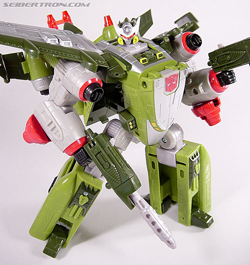 Prowl Transformers Animated As far as design and e...