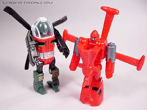 Transformers Cybertron Jolt (Hop) (Image #54 of 55)