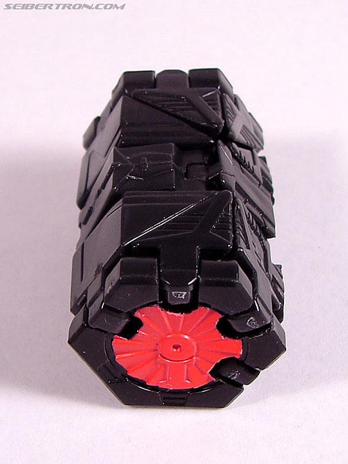 Transformers Cybertron Laserbeak (Killer Condor) (Image #7 of 68)