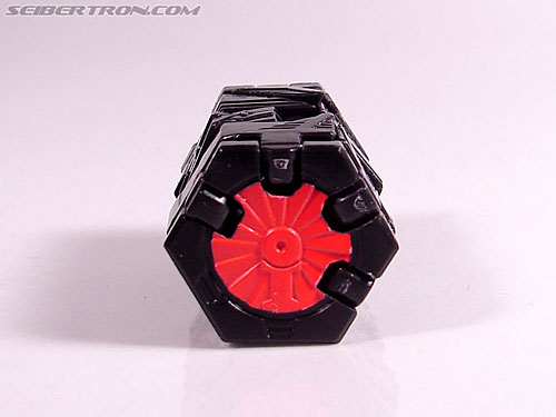 Transformers Cybertron Laserbeak (Killer Condor) (Image #8 of 68)