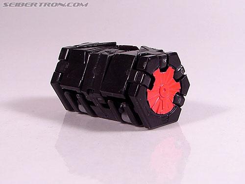 Transformers Cybertron Laserbeak (Killer Condor) (Image #9 of 68)
