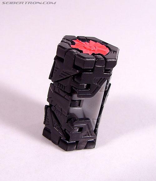 Transformers Cybertron Laserbeak (Killer Condor) (Image #13 of 68)