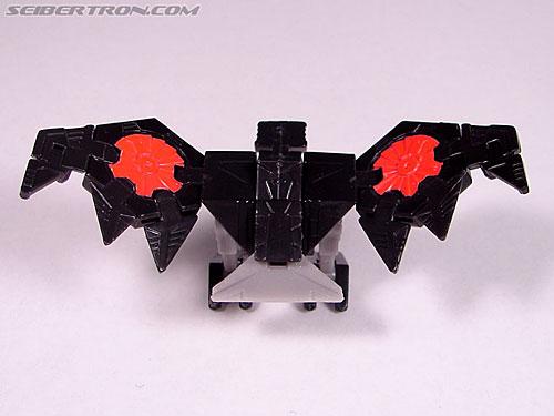Transformers Cybertron Laserbeak (Killer Condor) (Image #31 of 68)