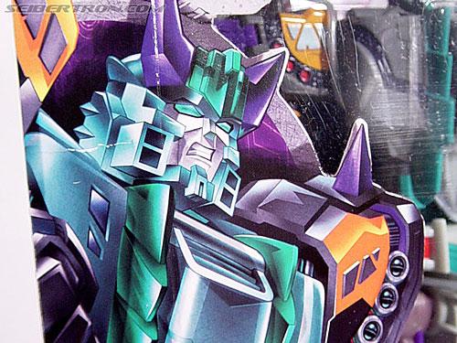 Transformers Cybertron Megatron (Master Megatron) (Image #6 of 176)