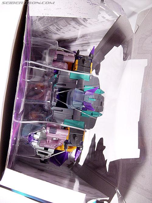 Transformers Cybertron Megatron (Master Megatron) (Image #21 of 176)