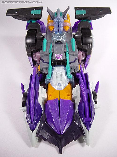 Transformers Cybertron Megatron (Master Megatron) (Image #23 of 176)