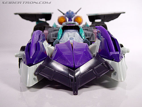 Transformers Cybertron Megatron (Master Megatron) (Image #25 of 176)