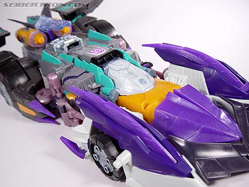 Transformers Cybertron Megatron (Master Megatron) (Image #27 of 176)