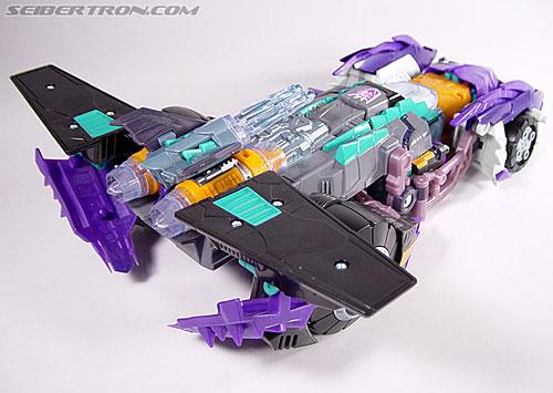 Transformers Cybertron Megatron (Master Megatron) (Image #30 of 176)
