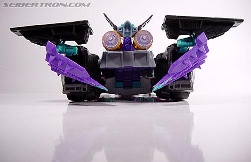 Transformers Cybertron Megatron (Master Megatron) (Image #32 of 176)