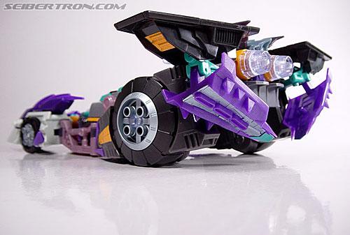 Transformers Cybertron Megatron (Master Megatron) (Image #33 of 176)