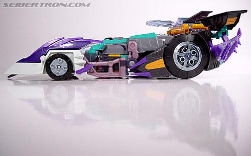 Transformers Cybertron Megatron (Master Megatron) (Image #34 of 176)