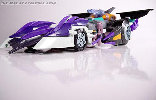 Transformers Cybertron Megatron (Master Megatron) (Image #35 of 176)