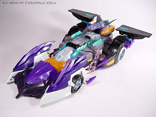 Transformers Cybertron Megatron (Master Megatron) (Image #36 of 176)