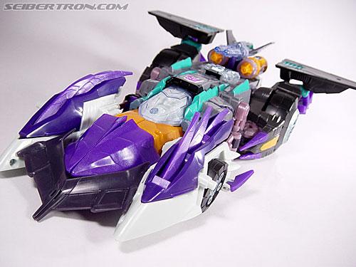 Transformers Cybertron Megatron (Master Megatron) (Image #37 of 176)