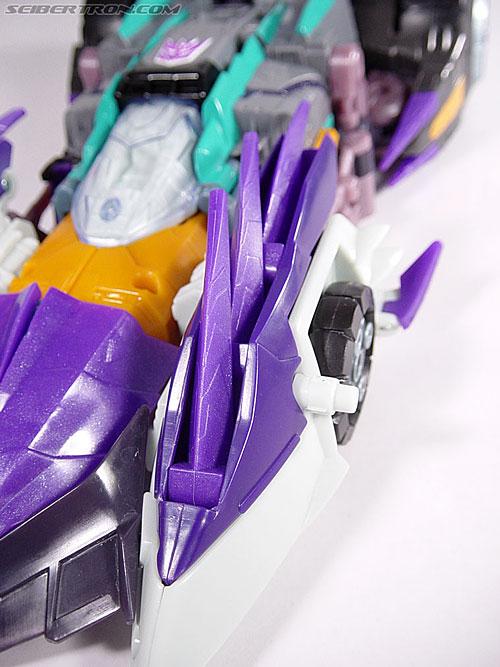 Transformers Cybertron Megatron (Master Megatron) (Image #39 of 176)