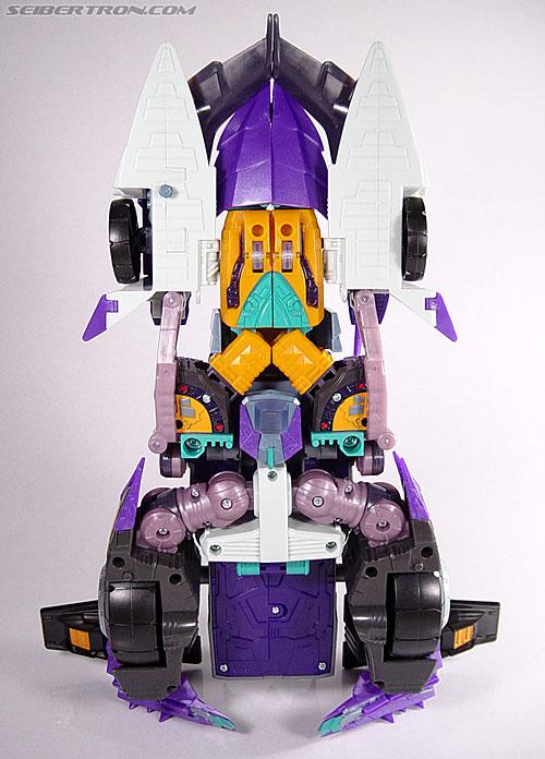 Transformers Cybertron Megatron (Master Megatron) (Image #41 of 176)