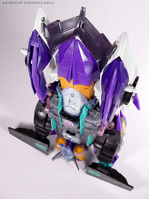 Transformers Cybertron Megatron (Master Megatron) (Image #43 of 176)