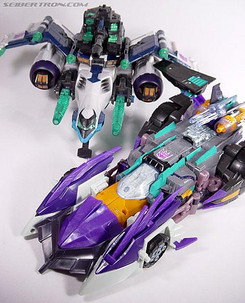 Transformers Cybertron Megatron (Master Megatron) (Image #45 of 176)