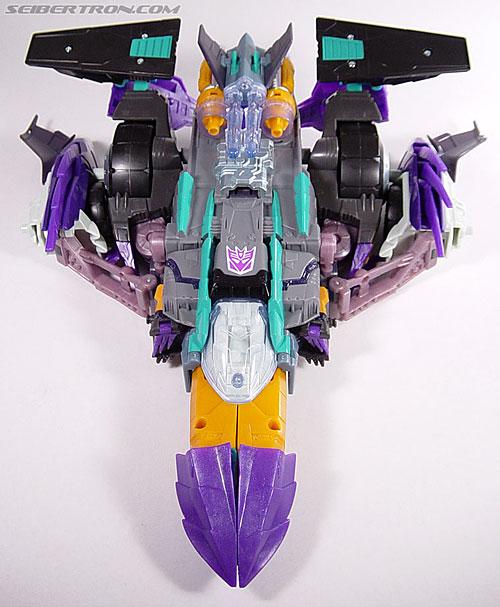 Transformers Cybertron Megatron (Master Megatron) (Image #49 of 176)