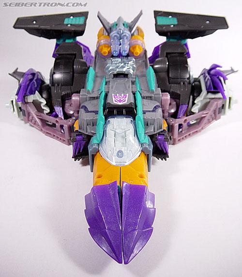 Transformers Cybertron Megatron (Master Megatron) (Image #50 of 176)